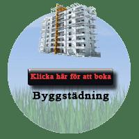 Boka-byggstadning-online-e-stad