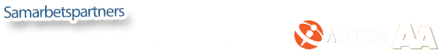 logo-hos-e-städ