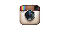 E-städ på Instagram