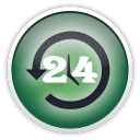 24-timmar-svar