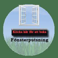 Boka-fonsterputsning-online-e-stad