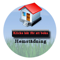 Boka-hemstadning-online-e-stad