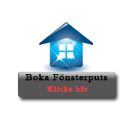 Räkna-fonsterputsning-estad