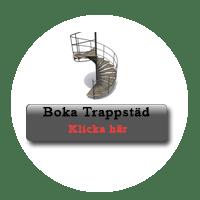 Räkna-trappstadning-Skåne