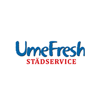 Umefresh