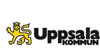 Flyttstädning Uppsala