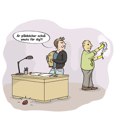 anklagelser-E-städ