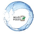 miljöpolicy-estäd