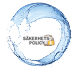 sakehets policy - Lund